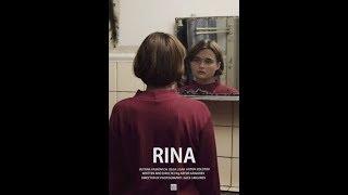 RINA/РИНА - Russian Short Film (Ulyana Vaskovich, Olga Lisak, Anton Zolotov)