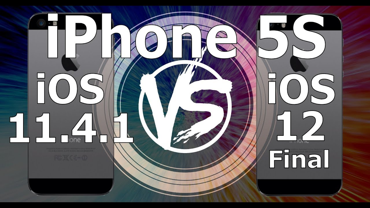 All Differences Between iPhone 5s Models: EveryiPhone com