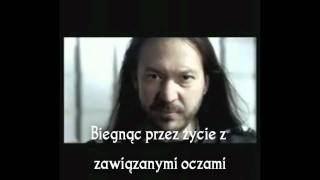 HammerFall Last Man Standing Polskie Napisy