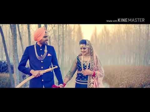 Mere Wala Sardar (Full Song) | Jugraj Sandhu | Dr.shree | New Punjabi Songs 2018 |