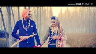 Mere Wala Sardar (Full Song) | Jugraj Sandhu | Dr.shree | New Punjabi Songs 2018 |