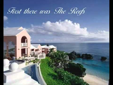 Elite Alliance The Reefs Club Bermuda - YouTube.mp4