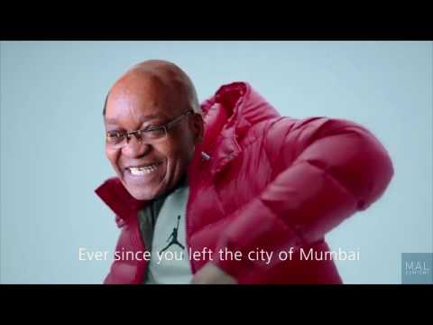 Gupta Bling (Drake - Hotline Bling parody)