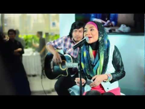 Yuna - Terukir Di Bintang [LIVE]