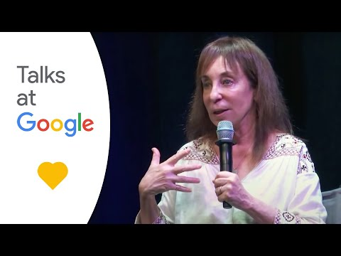 """Judith Orloff, MD: """"The Empath's Survival Guide: Life Strategies for [...]"""" 