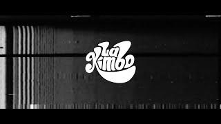 La Kimbo (ft. Fransen) - Ronaldinho