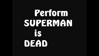 Video Superman Is Dead Terbaru Di Kuningan Jawa barat , Dan Terheboh . download MP3, 3GP, MP4, WEBM, AVI, FLV Oktober 2017