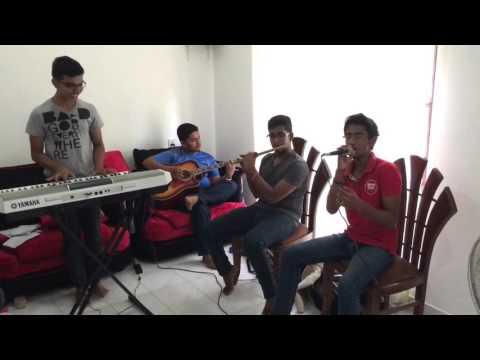 Rhapsodic - Sun Raha Hai