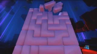 Tetris Evolution (Intro)