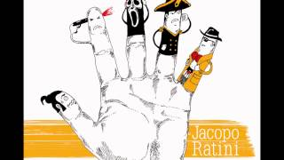 Jacopo Ratini - (07) Buonanotte a te