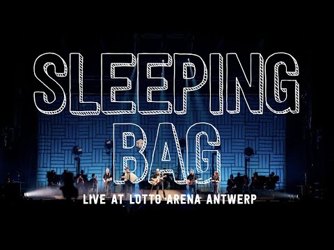 milow---sleeping-bag-(live)