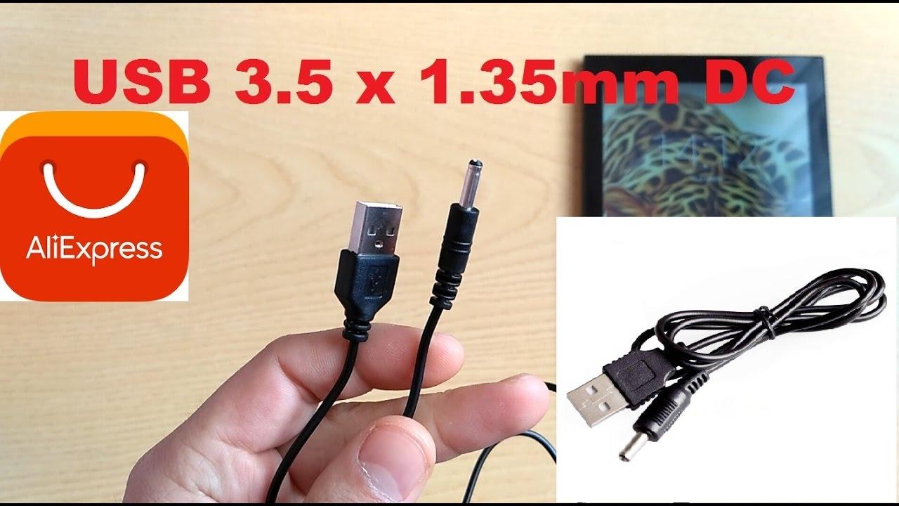 Купить аудио кабели и переходники по самым выгодным ценам в. Кабели jack 3. 5 мм 4pin. Кабель соединительный dexp 3. 5 mm jack usb mini.