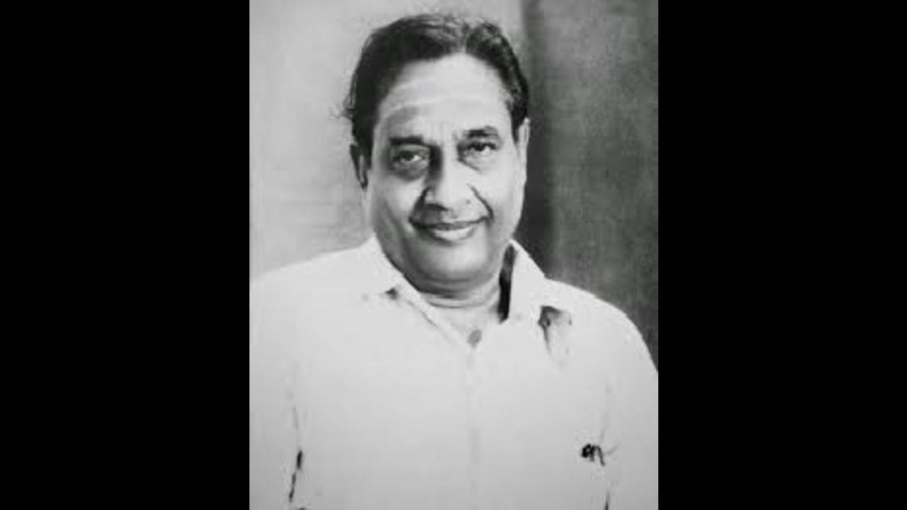 DK Jayaraman- Lecture Demonstration- Dikshitar Kritis- Part-1