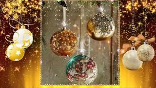 Старый Новый год Самая правильная СтароНовогодняя песня