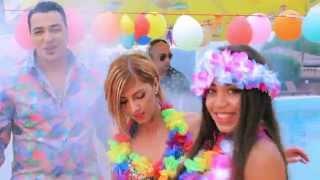 ASU - WELLA ( VIDEOCLIP HD )
