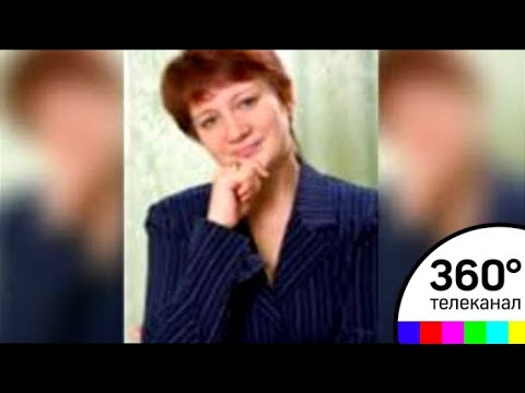 Пострадавшая в резне в пермской школе учительница пришла в сознание