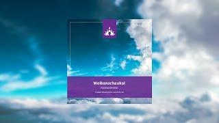 Fantasiereise Wolkenschaukel - Einschlafhilfe [Deutsch - Meditation] - Fantasiereisen und mehr