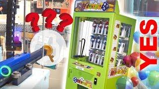 ВЫИГРАЛ ✅ ПРОСТОЙ НО СПОСОБНЫЙ ПРИЗ! Играю в Автоматы Кей Мастер