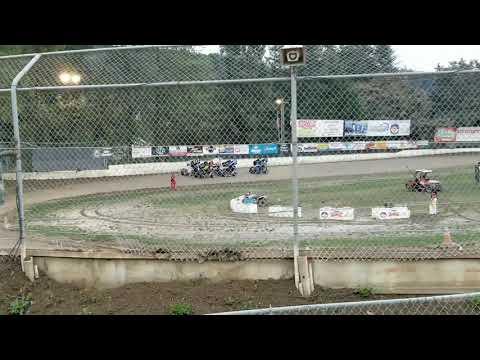 9/14/18 Deming Speedway 600 restricted