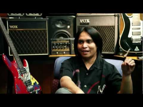 PROGENY - A Documentary on Progressive Rock Music in the Philippines