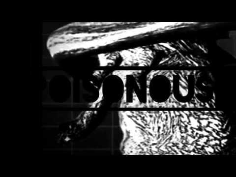 PROJECT 51 [ P51 026 : GRIDLOK & PROLIX - Poisonous - ] Drum And Bass