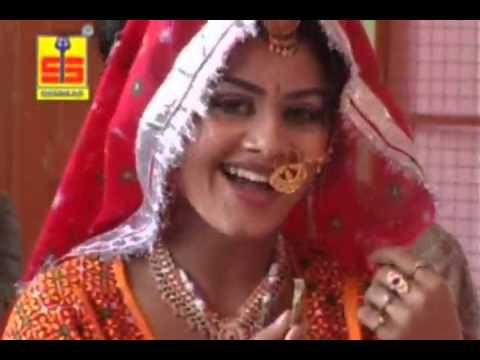 Bajre Ki Roti Khale Shyam | Latest Khatu Shyam Bhajan 2013 | Rajasthani Marwadi Video