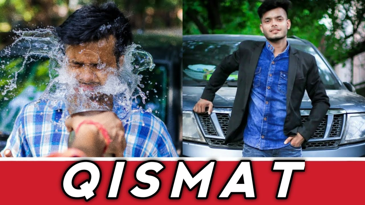 Qismat || गरीब Vs अमीर || Bezaati || Aukaat || Waqt Sabka Badlta Hai || Time Changes || wevirus