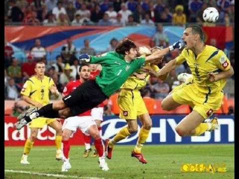 супер картинки про футбол