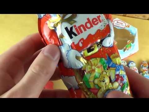 Яйца Киндер сюприз купить оптом и в розницу в Украине