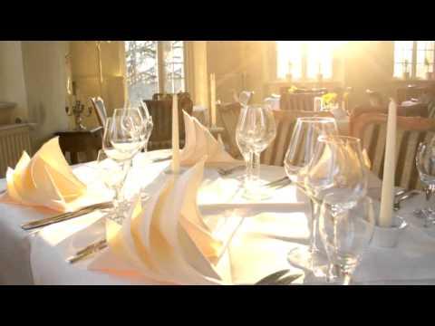 deutsche k che potsdam restaurant caf drachenhaus youtube. Black Bedroom Furniture Sets. Home Design Ideas