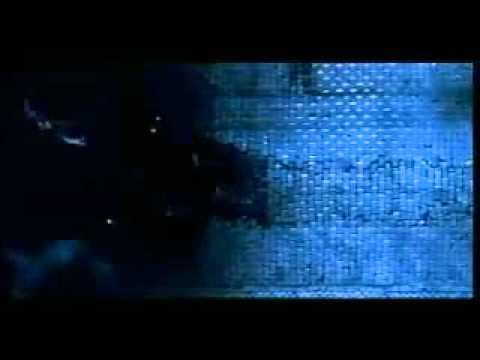 Trailer do filme Anjos da Morte