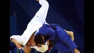 Razones para Practicar y No Practicar Judo y Jiu Jitsu