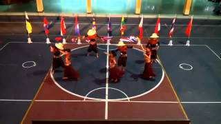 C17.The Unity of ASEAN