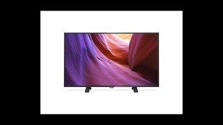 Philips 108cm (43 inch) Full HD LED TV