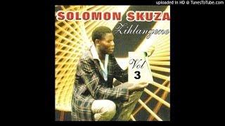 solomon-skuza-omama