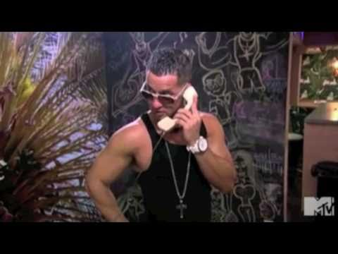 jersey-shore-best-moments---from-laughs-to-fights