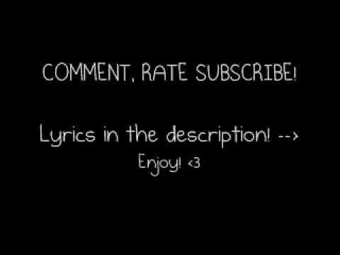 David Rush - Shooting Star Lyrics!