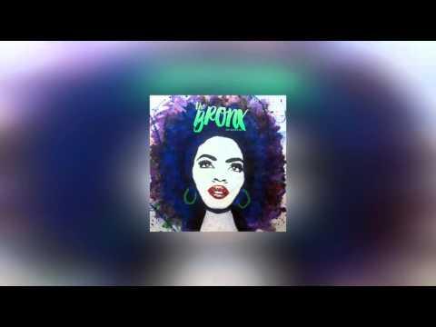 Noizekid - The Bronx (Original Mix)