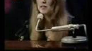 Lynsey De Paul ~