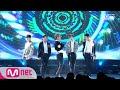 [IMFACT - Only U] KPOP TV Show | M COUNTDOWN 190214 EP.606
