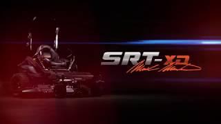 Spartan RZ Series Mower | Spartan Mowers | Zero Turn Mowers on