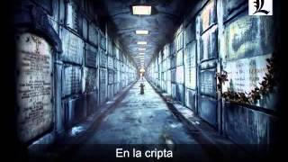 Three Days Grace   Chalk Outline sub español Music   video