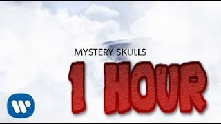 losing my mind mystery skulls 1 hour