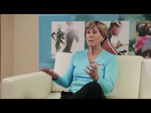 Customer Stories: Big Sur International Marathon and ACTIVE Virtual Event Bags