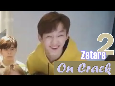Zstars Being Crackheads and Messy #2 thumbnail