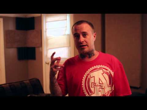 Adventures of Lil Wtye & JellyRoll - Don't Mess With Wyte