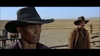 You brought two too many [horses]...Вы привели на две лошади больше...