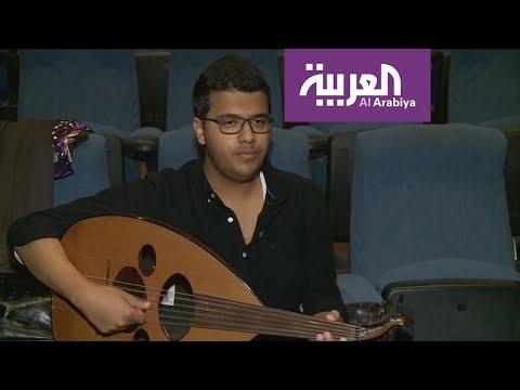 الكويت: عمل مسرحي يجسد إبداعات عبد الرضا  - نشر قبل 1 ساعة