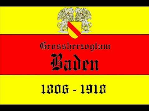 das badnerlied (instrumental)  badnerlied note n kostenlos.php #14