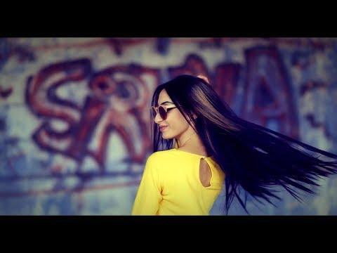 Karen Papikyan ft. Hay Rap Armen - SirunA (2017)